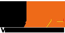 Anh Wu Personal Biker Site Logo